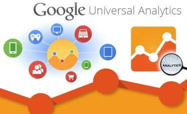 preparacion certificacion google analytics español