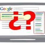 ¿Problemas con tu Cuenta de AdWords? Aprende Aquí como Detectarlo