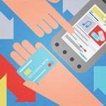 Publicidad en Móviles: Google AdWords el gran aliado