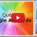 ¿Qué es Google AdWords? – Video Tutorial