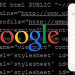 ¿Mi Sitio Web está Optimizado para Dispositivos Móviles?