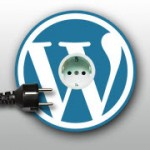 Revisión de WordPress, más Rápido y Seguro