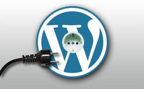 revisar wordpress rapido seguro