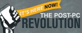 revolucion pos pc por los moviles 1