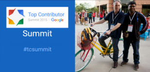 summit-top-contributor-google-2015