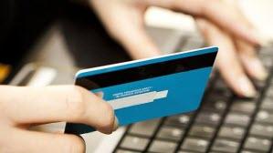 tarjeta de credito para pagar adwords