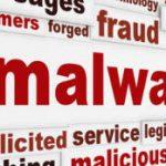 Tengo Malware o Software Malicioso en mi Web. ¿Qué hago?