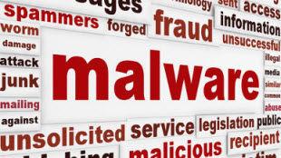 tengo malware o software malicioso en mi web