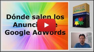 todas-las-opciones-de-anuncios-con-google-adwords