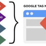 Te gusta ¿Fácil o Difícil? – Es el Momento de Usar el Google Tag Manager