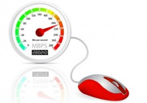 velocidad de carga de sitios web