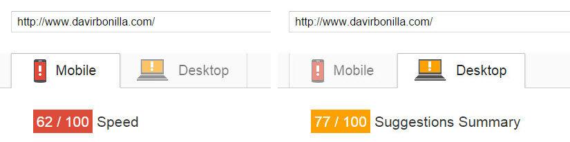 velocidad de carga web hosting 02