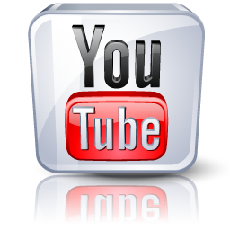 youtube-curso-adwords